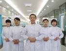 Đức ưu tiên tuyển dụng điều dưỡng viên Việt Nam