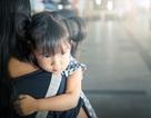 Đừng để trẻ bị suy dinh dưỡng trong giai đoạn vàng