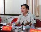 Công bố số điện thoại nóng của Bí thư Đinh La Thăng