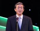 Ban Bí thư Trung ương Đảng chỉ đạo nhiệm vụ trọng tâm sau Tết