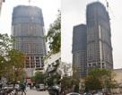 Hà Nội: Soi tiến độ một số dự án nội đô được lợi từ hạ tầng