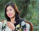 Đã bắt được nghi phạm sát hại nữ doanh nhân Hà Linh
