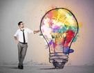 7 cách giúp lãnh đạo đổi mới môi trường làm việc