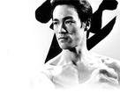 Nhà khởi nghiệp học gì từ huyền thoại võ thuật Lý Tiểu Long