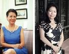 Hành trình trở về của những nữ doanh nhân Việt
