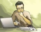 Góc nhìn pháp lý về ông Trịnh Xuân Thanh đến hạn bị triệu tập vẫn chưa có mặt