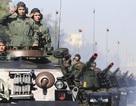 Đối phó Nga, Ba Lan quyết đầu tư mạnh cho quốc phòng