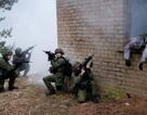 Động thái hiếm có của Mỹ tại Baltic: Áp sát Nga