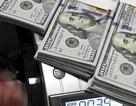Đồng dollar mạnh lên sau khi ông Trump giành chiến thắng và hệ quả với nền kinh tế toàn cầu