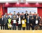 Cơ hội nhận học bổng thạc sỹ MBA (SEPT) tại ĐH Bách khoa HN
