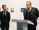 Tổng thống Putin nêu lý do đại sứ Nga không được bảo vệ thời điểm bị sát hại