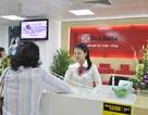Ngân hàng Nhà nước trao tặng cờ thi đua và bằng khen cho 5 chi nhánh SeABank