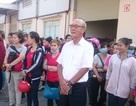 Trong hoạn nạn công nhân Việt không bỏ rơi chủ