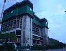 Đà Nẵng chưa tuyển lao động Trung Quốc thi công khách sạn