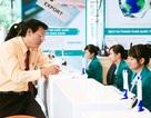 ABBANK hé lộ việc bầu bổ sung 1 nhân sự cao cấp đến từ đối tác ngoại