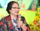 Nghệ sĩ Kim Xuyến không chạnh lòng khi 73 tuổi vẫn chỉ được giao vai phụ