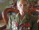 Nỗi ám ảnh về số phận đau đớn của người thương binh nặng tại Bắc Giang