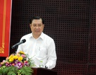 Chủ tịch Đà Nẵng sẽ tiếp công dân định kỳ 2 lần/tháng