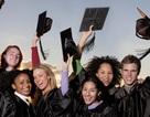 Du học Mỹ - Con đường dẫn đến tương lai và thành công