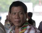 Nhật Bản lo ngại Tổng thống Philippines quá suồng sã khi diện kiến Nhật hoàng