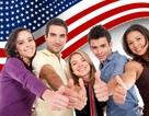 Việt Nam xếp vị trí thứ 6 về du học sinh tại Hoa Kỳ
