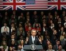 Đưa bộ binh lật đổ Assad: Nội bộ Mỹ mâu thuẫn lớn?