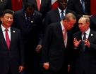 Chuyện hậu trường của hội nghị G20 ở Trung Quốc