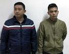 Hà Nội: Nhân viên bệnh viện rủ đồng bọn trộm két sắt khiêng về nhà
