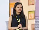 Du học sinh Việt tại Mỹ: Thi trắc nghiệm làm sao đánh giá khả năng lập luận?
