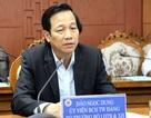 Bộ trưởng Đào Ngọc Dung: Tỉnh Quảng Nam bứt phá nhanh trong an sinh xã hội