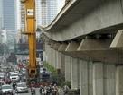 Chống tiêu cực, đội vốn tại đường sắt đô thị Cát Linh - Hà Đông