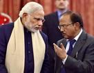 Lộ diện điệp viên nắm quyền lực chỉ sau Thủ tướng Ấn Độ