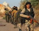 Có một con đường vũ khí từ Đông Âu sang Trung Đông?