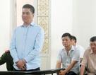 """Hà Nội: Tổng Giám đốc """"ăn"""" hơn 25 tỷ đồng từ nhà đầu tư"""