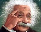 7 dấu hiệu cho thấy bạn thông minh hơn mình nghĩ