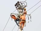 Hoá đơn tiền điện được cảnh báo sẽ tăng mạnh
