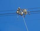 Giá bán điện trung bình càng cao, tỷ lệ tổn thất điện càng thấp