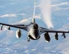 Mỹ bị cáo buộc bỏ rơi đồng minh ở Syria