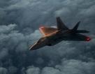 Mỹ dùng phiên bản hiện đại nhất của F-22 để tấn công khủng bố IS