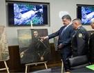 Mafia Ukraine và thị trường buôn lậu tranh, cổ vật, vũ khí