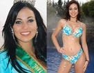 Hoa hậu Brazil tự vẫn ở tuổi 31