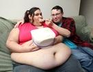 Người phụ nữ muốn mình béo đến nỗi không thể đi lại được