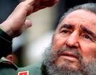 Fidel Castro là chiến thắng