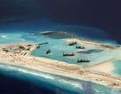 Căng thẳng Trung Quốc gây ra trong khu vực có thể dẫn tới đâu?