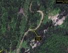 Triều Tiên tăng cường hoạt động ở khu thử hạt nhân