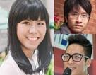 Tiến sĩ toán học Việt lọt top gương mặt dưới 30 tuổi tiêu biểu nhất châu Á