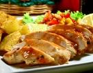 Hơn 900 tấn thịt gà chế biến sẵn ở Mỹ bị thu hồi