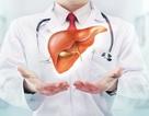 """5 lời khuyên giúp bảo vệ gan khỏi sự """"tàn phá"""" của rượu"""