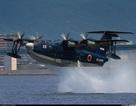 Ấn Độ chi hơn 1,5 tỷ USD mua 12 thủy phi cơ Nhật Bản