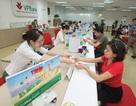 VPBank có tốc độ tăng trưởng tổng tài sản đứng đầu khu vực ASEAN